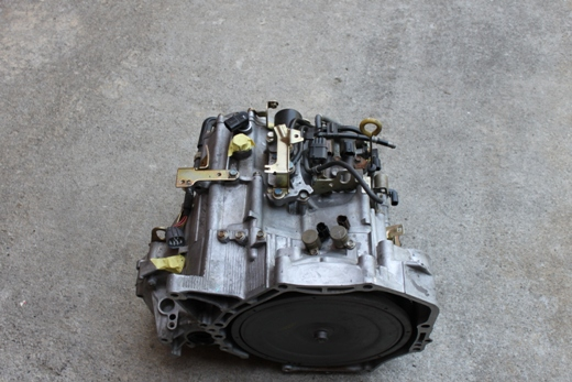 ACURA Model 32TL TypeS Transmission AUTOMATIC Year 99 03 Engine Size 32 Price 1300